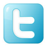 twitter account, official twitter account, official twitter account IOI 2012, official twitter account International Olympiad in Informatics 2012, social media marketing, social media strategy, agenzia di comunicazione bergamo