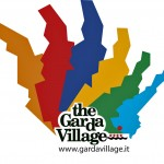 Garda Village logo