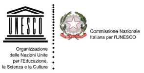 Commissione Nazionale Italiana per l'Unesco